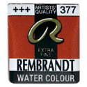 Rembrandt 1/2 nappi