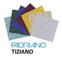 Tiziano sävypaperit