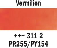 Rembrandt akv. 311 vermillion