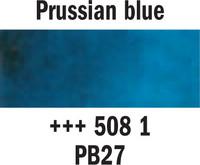 Rembrandt akv. 508 Preussin Sininen