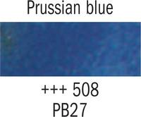 Van Gogh akv. 508 Preussin Sininen