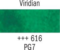 Van Gogh akv. 616 Viridian