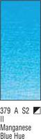 W&N AWC 1/1 379 Manganese blue hue (2)