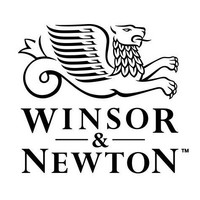 W&N AWC 1/1 609 Sepia (1)