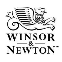 W&N AWC 1/1 733 Winsor violet dioxazine (1)