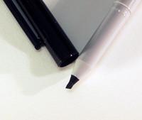 Kalligrafiatussi Sakura musta 3mm