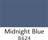 W&N PROMARKER MIDNIGHT BLUE (B624)