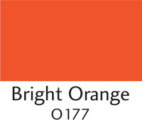 W&N PROMARKER BRIGHT ORANGE (O177)