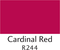 W&N PROMARKER CARDINAL RED (R244)