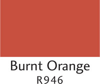 W&N PROMARKER BURNT ORANGE (R946)