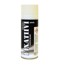 Fixatiivi HanArt 400 ml spray