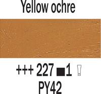 Rembrandt 40ml 227 Keltaokra