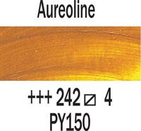 Rembrandt 40ml 242 Aureoline