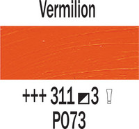 Rembrandt 40ml 311 Vermillion