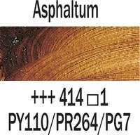 Rembrandt 40ml 414 Asfaltti
