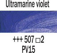 Rembrandt 40ml 507 Ultramariini violetti
