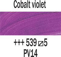 Rembrandt 40ml 539 Koboltinvioletti