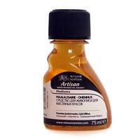 Maalausaine kuivumista hidastava Artisan 75 ml