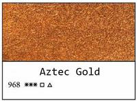 Sonnet akvarellinappi 968 Aztec gold