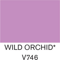 W&N Brushmarker Wild orchid (V746)