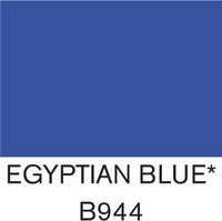 W&N Brushmarker Egyptian blue (B944)