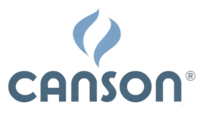 Luonnoslehtiö Canson XL Dessin Black 150g A3 40 sivua