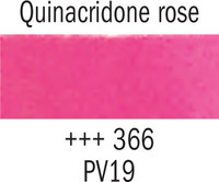 Gogh akv. 10ml 366 Quinacridone rose