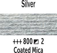 Gogh akv. 10ml 800 Silver