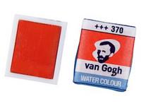 Van Gogh akv. 661 Turquoise green