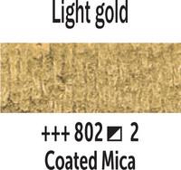 Van Gogh akv. 802 Light gold