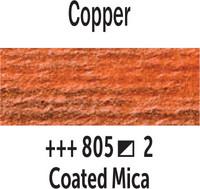 Van Gogh akv. 805 Copper