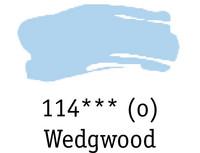 DR System 3 acrylic 150ml 114 Wedgwood