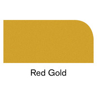 W&N Metallicmarker Red Gold