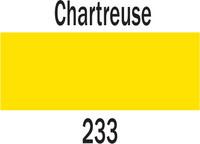 Ecoline Brushpen 233 CHARTREUSE