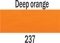 Ecoline Brushpen 237 DEEP ORANGE