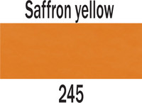Ecoline Brushpen 245 SAFFRON YELLOW