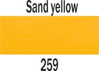 Ecoline Brushpen 259 SAND YELL