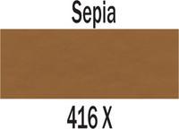 Ecoline Brushpen 416 SEPIA