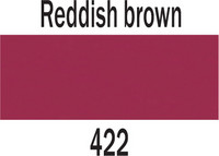 Ecoline Brushpen 422 REDDISH BROWN