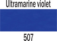Ecoline Brushpen 507 ULTRAMARINE VIOLET
