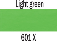 Ecoline Brushpen 601 LIGHT GREEN
