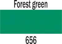 Ecoline Brushpen 656 FOREST GREEN