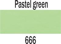 Ecoline Brushpen 666 PASTEL GREEN