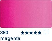 AQUA DROP 30ml Magenta