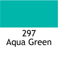 Marabu Alcohol ink 20 ml 297 aqua green
