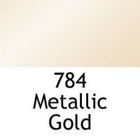 Marabu Alcohol ink 20 ml 784 metallic gold