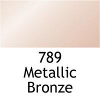 Marabu Alcohol ink 20 ml 789 metallic bronze