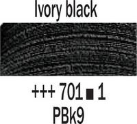 Rembrandt 40ml akryyli 701