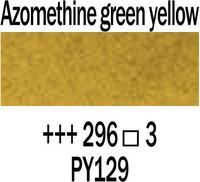 Rembrandt akv. Azo Green Yellow