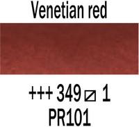 Rembrandt akv. Venetian Red
